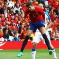 01 Spain Czech Euro 2016