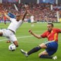 03 Spain Czech Euro 2016