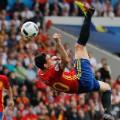 06 Spain Czech Euro 2016