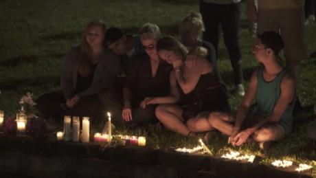 orlando shooting vigils pulse lgbt omar mateen orig_00005426