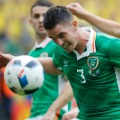 01 Ireland Sweden Euro 2016