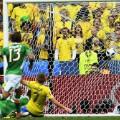 02 Ireland Sweden Euro 2016