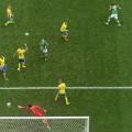 04 Ireland Sweden Euro 2016