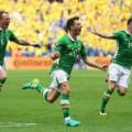 05 Ireland Sweden Euro 2016
