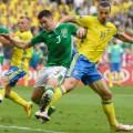 07 Ireland Sweden Euro 2016
