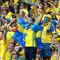 08 Ireland Sweden Euro 2016