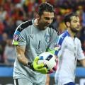 01 Italy Belgium Euro 2016