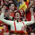 03 Italy Belgium Euro 2016 RESTRICTED