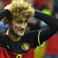 05 Italy Belgium Euro 2016
