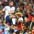06 Italy Belgium Euro 2016