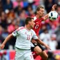 04 austria hungary Euro 2016