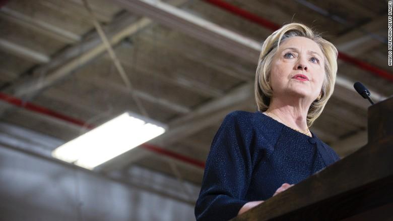 Do Democrats have a national security advantage?
