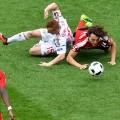 05 austrial hungary Euro 2016