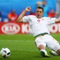06 austria hungary Euro 2016