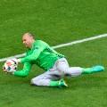07 austria hungary Euro 2016