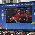 01 lens england euro 2016
