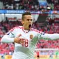08 austria hungary Euro 2016