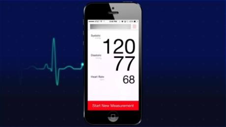 cnnee pkg marisa azaret viva la salud las aplicaciones para la salud _00012418