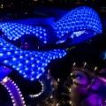 02 Shanghai Disney