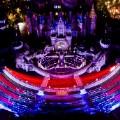 03 Shanghai Disney