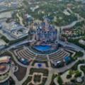 04 Shanghai Disney
