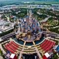 06 Shanghai Disney