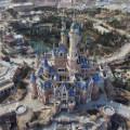 10 Shanghai Disney