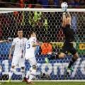 01 Iceland Portugal Euro 2016