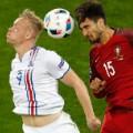 02 Iceland Portugal Euro 2016