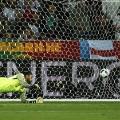 03 Iceland Portugal Euro 2016