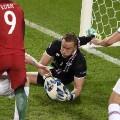 05 Iceland Portugal Euro 2016