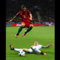 06 Iceland Portugal Euro 2016