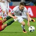 08 Iceland Portugal Euro 2016
