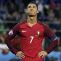 10 Iceland Portugal Euro 2016