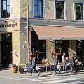Kaffebrenneriet-Grunnerloka