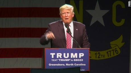 Trump responds Obama Orlando shooting speech_00003615.jpg