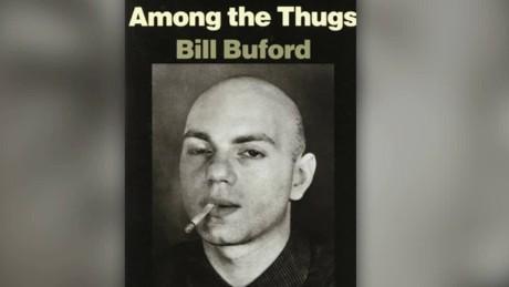 football hooligans bill buford intv _00024416