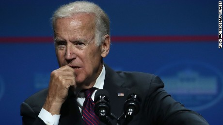 brookings putin dissertation Remember when joe biden plagiarized a speech while running for president russian president vladimir putin, 2006: researchers from the brookings institute accused putin of plagiarizing his the hungarian hvg weekly reported that a large part of schmitt's dissertation was.