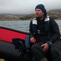 Esben-Holmboe-Bang-Arctic