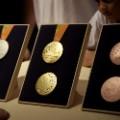 Rio Olympics medals 3