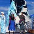 Frozen Stage Show 0520ZU_5087TA