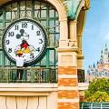 Shanghai Disneyland - Getting Ready 0509ZU_0325MS_JB