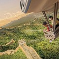 Soaring_GreatWall_Main_Chinese