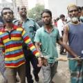 bangladesh arrests 4