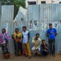 bangladesh arrests 7