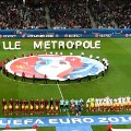 07 Russia Slovakia Euro 2016 06/15