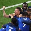 01 France Albania Euro 2016