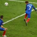 02 France Albania Euro 2016