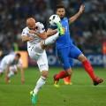03 France Albania Euro 2016