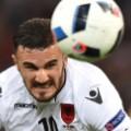 04 France Albania Euro 2016